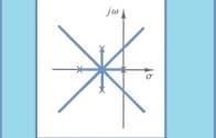 نحوه محاسبه بهره K  در یک قطب خاص