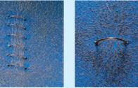 میدان مغناطیسی سیم حامل جریان