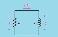 پاسخ ورودی صفر مدار RC