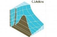 حل تمرین ۴ فصل ۴ کتاب ترمودینامیک تعادلی ادکینز