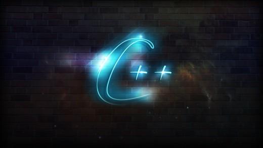 حلقه های تکرار در زبان برنامه نویسی ++C بخش دوم