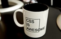 آموزش فونت در زبان برنامه نویسی css