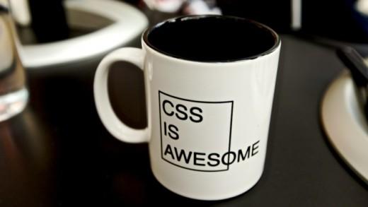 آموزش اتصال CSS به html به دو روش اینترنال و اکسترنال