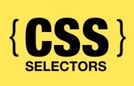 آموزش المنت سلکتور در زبان برنامه نویسی CSS