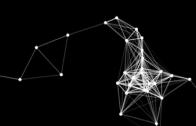 روش تحلیل گره (مدارهای بدون منبع ولتاژ)