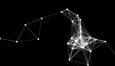 روش تحلیل گره ، مثال ۴
