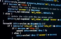 معرفی زبان برنامه نویسی PHP