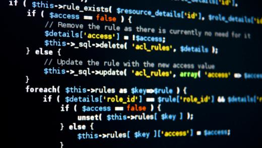 مقدمه ای بر طراحی سایت با PHP