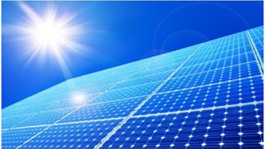 منابع ولتاژ سری و منابع جریان موازی