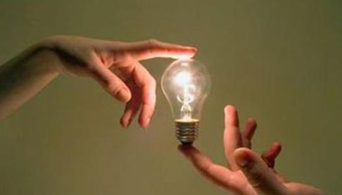 تبادل انرژی در قانون اول ترمودینامیک، بخش اول کار و گرما