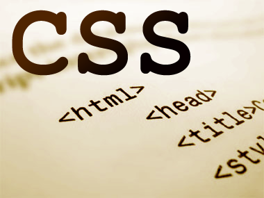 آموزش کدهای margin , padding , float در css