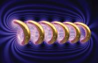 میدان مغناطیسی و خطوط میدان مغناطیسی