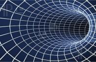 روش تحلیل مش (مدارهای بدون منبع جریان)